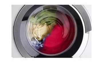 10 consejos para cuidar tu ropa en cada lavado