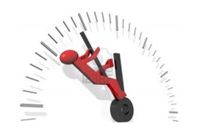 7 trucos para ganar tiempo