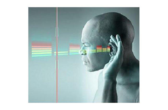 Como mejorar el sonido de tu pantalla