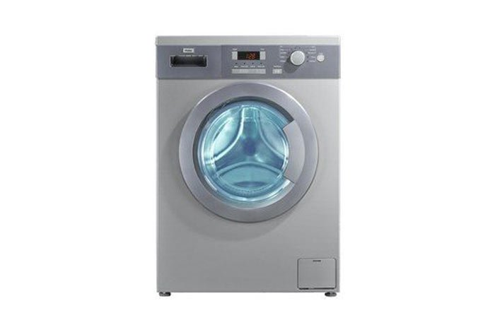 Como puedo evitar el mal olor de mi lavadora