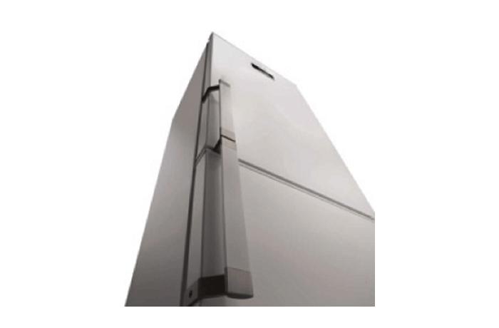 ¿Qué frigorífico comprar? Consejos y recomendaciones para 2018