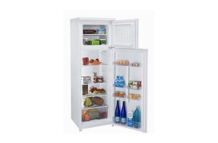Cosas a tener en cuenta al comprar un frigorifico