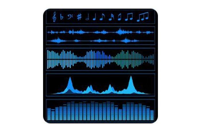 Cuando la alta definicion sobrepasa la barrera del sonido