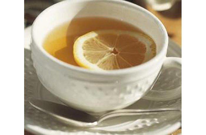 Eres amante del te