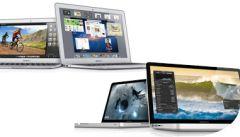 ¿Cómo leer tus documentos desde varios Mac?
