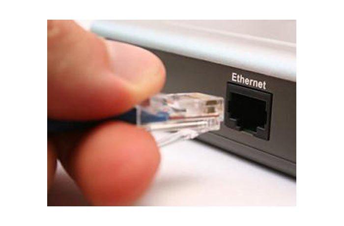 Ordenador, televisor... conecta todos tus dispositivos a internet