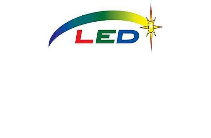 Pantallas planas la belleza que esconden los LED
