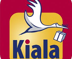 Puntos de recogida Kiala: qué son y cómo puedes aprovecharlos