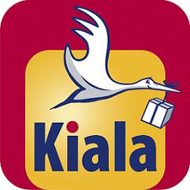 Puntos de recogida Kiala que son y como puedes aprovecharlos