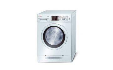 ¡Hemos lavado y secado nuestros jerseys a máquina y no han encogido!