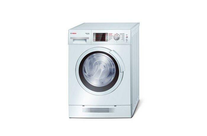 Que es mejor comprar una lavadora y una secadora por separado o comprarlas combinadas