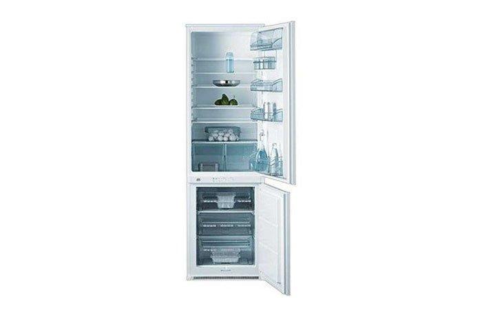 Que es un frigorifico