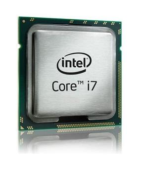 Que es un procesador o microprocesador