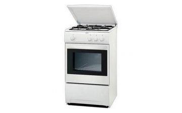 Cocina. Tipos y diferencias gas, eléctricas, mixtas y otras