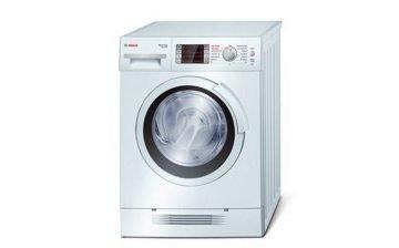 Lavasecadora, que tienes que saber para comprar y usar