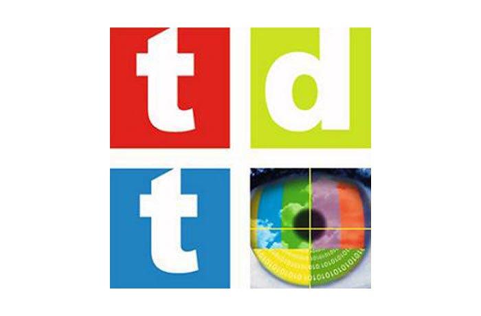 Sintonizador de TDT la television digital para todos