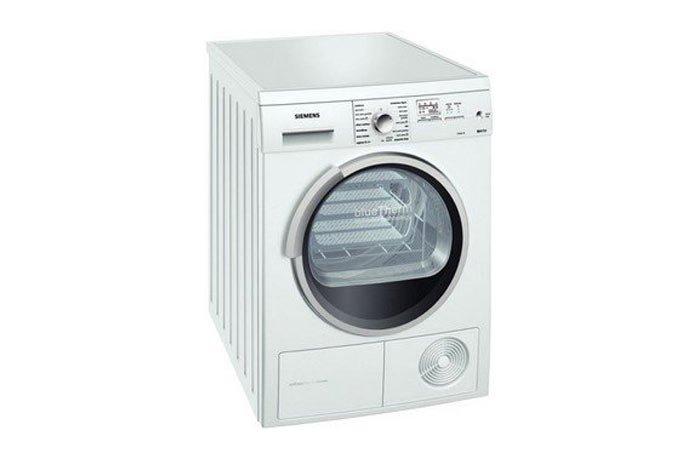 Todo lo que tienes que saber para comprar y usar una secadora
