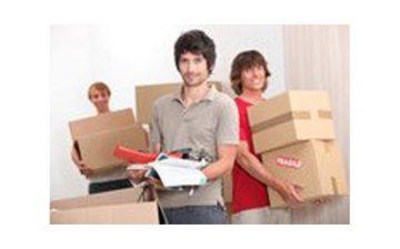 Tu primer apartamento: kit de supervivencia