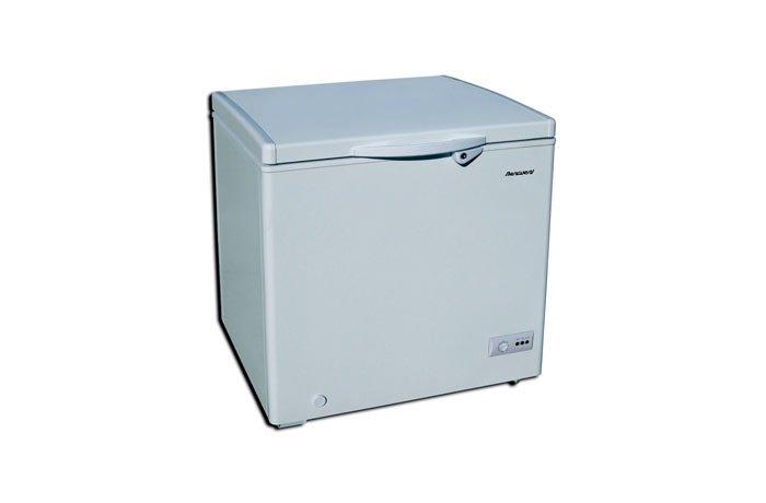 Congelador, todo lo que tienes que saber para comprar y usar