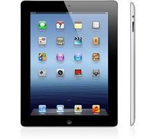 iPad descubre todos sus secretos