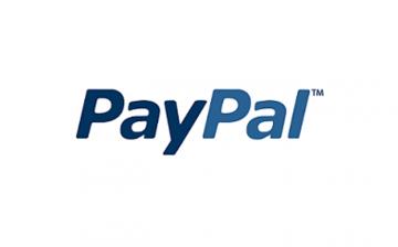 El medio de pago paypal