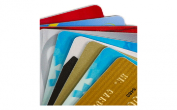 El medio de pago tarjeta bancaria securizada