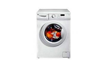 Para que lavar la ropa te cueste menos