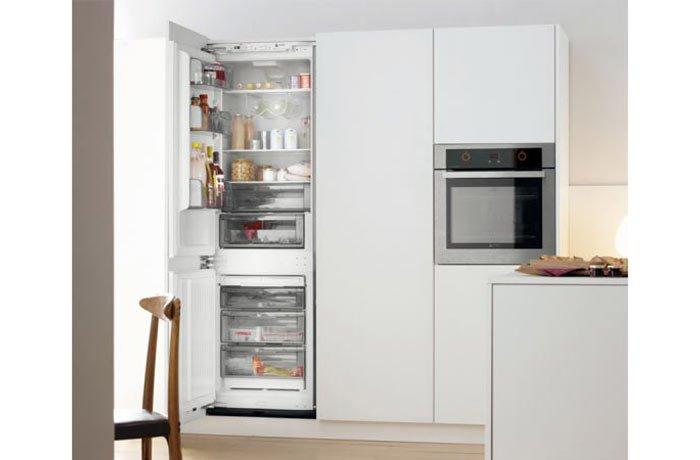 ¿Qué frigorífico comprar? Consejos y recomendaciones