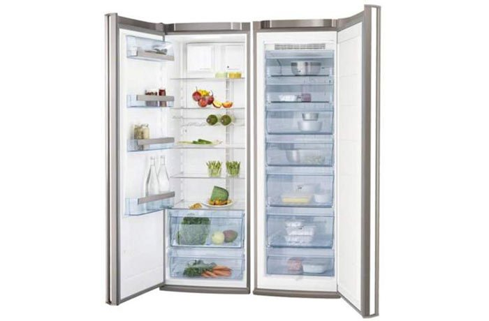 ¿Qué frigorífico-congelador comprar? Consejos y recomendaciones