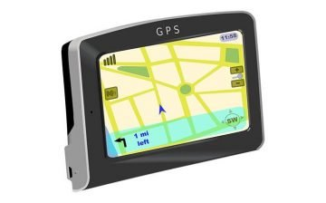 ¿Qué navegador GPS comprar? Consejos y recomendaciones para 2018