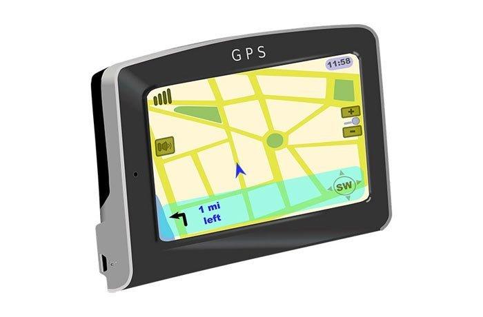 ¿Qué navegador GPS comprar?