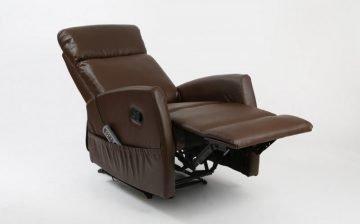 ¿Qué sillón masajeador comprar? Consejos y recomendaciones para 2018