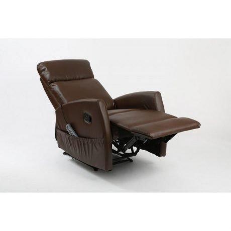 ¿Qué sillón masajeador comprar? Consejos y recomendaciones