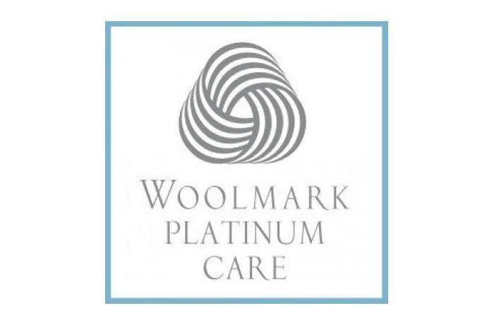 woolmark-platinum-care